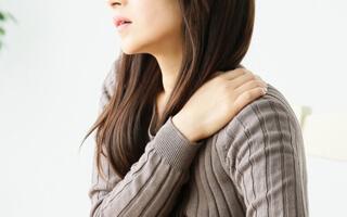 四十肩・五十肩の治療内容・施術方針イメージ