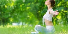 睡眠の質向上 モア式呼吸法