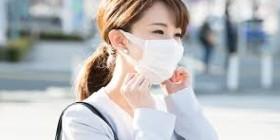 マスクによる肌荒れの予防と対策