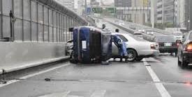 交通事故治療できます!!!!