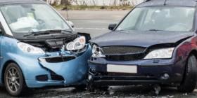 交通事故増えてます。。。。